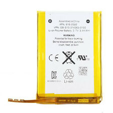 1030mAh Replacement internal battery for Apple Ipod touch 5g 5 5th gen A1421