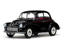 Morris Minor 1000 Saloon (1965) Diecast Model Car H4786