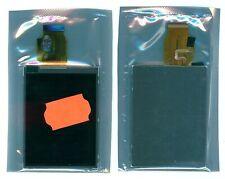 LCD Fuji Finepix F605 SL300 F550 F660 F770 SL245 Display New