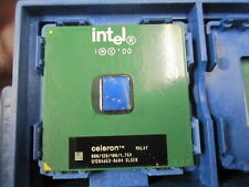 INTEL SL5EB Socket 370 CPU 800MHz Coppermine Processor