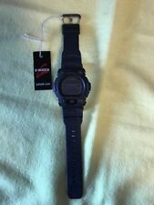 Casio GW7900NV-2JF Wrist Watch for Men