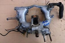Datsun Nissan A15 Intake Manifold G51 (removed from van)