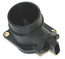1998-2004 VW Meter 1.9L TDI Diesel Mass Air Flow Sensor with VW 1.9L TDI Engine
