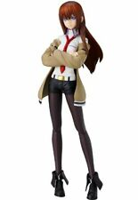 Good Smile Steins Gate: Kurisu Makise Figma Action Figure