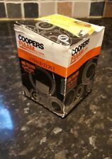 LAND ROVER Coopers Fiam LPX100590C Oil Filter Defender Discovery 2 - NEW OTHER