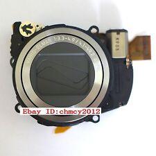LENS ZOOM UNIT For Panasonic DMC-ZS5 DMC-TZ8 DMC-ZS7 DMC-TZ10 Digital Camera