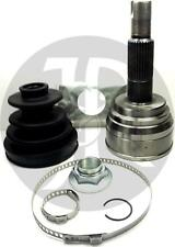 TOYOTA HILUX HI-LUX DRIVE SHAFT CV JOINT & BOOT KIT 2005>ONWARDS