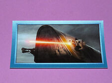 N°128 STAR WARS ATTACK OF THE CLONES GUERRE DES ETOILES 2002 MERLIN TOPPS PANINI