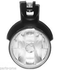 New Replacement Fog Light Driving Lamp LH / FOR 1997-99 DODGE DAKOTA & DURANGO