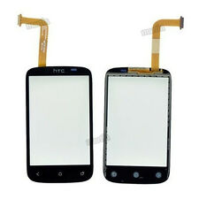 New Black LCD Touch Screen Digitizer Replacement For HTC Desire C NFC Golf A320e