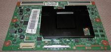 SAMSUNG  UN55F6350AFXZA  BN95-00864A (BN97-07277A, BN41-01939) T-CON BOARD