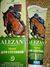 гель дл� �у�тавов Alezan