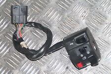 DUCATI Multistrada 1000DS 1000 DS 2005 mango Conmutador Gear