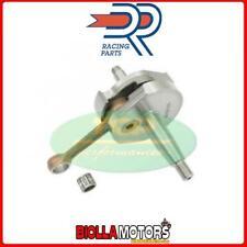 IM07008 ALBERO MOTORE DR CONO 20mm ANTICIPATO PIAGGIO VESPA FL2 HP 50 2T 91-97