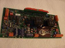 Eriez Magnetics 814493 Board CB681-2E 22617-3