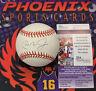 Cal Ripken Jr Signed Autograph Official American League Baseball JSA Coa 2