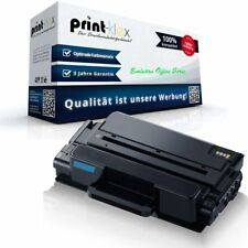 cartuccia toner per Samsung ML3310D MLT D205L BLACK EVOLUTION OFFICE