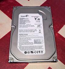 Seagate Barracuda 7200.10 ST340215A Hard Disk 3,5'' 40GB ATA IDE PATA