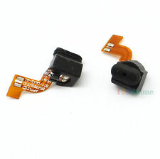 5/ LOT MIC MICROPHONE SPEAKER FLEX CABLE RIBBON FOR IPHONE 3G 3GS #A-043