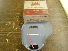 NOS 1961 Ford Galaxie 500 Dash Temperature Gauge Indicator