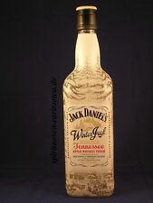 Jack Daniels Winter Jack Apple Whiskey Punch 15%