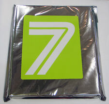 SE7EN (SEVEN) - Enter, Code #7 (Photobook+Music Video CD)