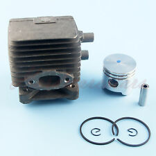 CYLINDER PISTON KIT F STIHL HL75 HL75K HT70 HT75 KA85 KR85 SP81 34MM 41370201202