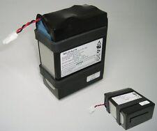Welch Allyn WA 4500-84 Lead Acid Battery for Spot Monitor LXi