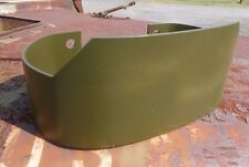Jeep Willys M38 M38A1 MB GPW Bumperette Bumperett US MADE!!!
