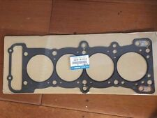 FORD COURIER MAZDA BRAVO B2600 2.6 HEAD GASKET - GENUINE
