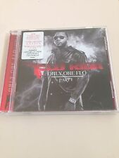 FLO RIDA - ONLY ONE FLO - PART 1 - CD