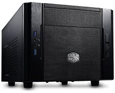 Cooler Master Elite 130 Black mITX Case [RC-130-KKN1]