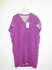 Country Road Viscose Shift Dresses for Women