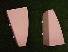 TUMBLE DRYER MAYTAG AYE2200AGW COVER FRONT PANEL