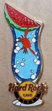 HARD ROCK CAFE OSAKA HURRICANE PIN