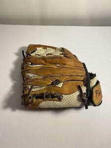 Easton Fast Pitch Right Hand Glove NE 115 FP SZ 11 1/2