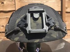 crye precision style AirFrame Helmet airsoft opscore Black MULTICAM FMA Helmet
