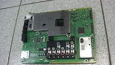PANASONIC Mainboard TNPH0720 / TC-37LZ85