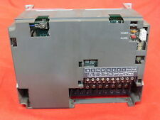 MITSUBISHI FR-Z 024-S1.5K INVERTER 1.5KW 7A  (4B3)