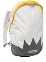 Regatta Daypack Zephyr Rucksack Backpack EK013 Black Back Pack Bag Eagle New