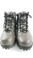 Fila Men's Ravine 2 Hiking Boots espresso/Black size 11 ISH40060-223