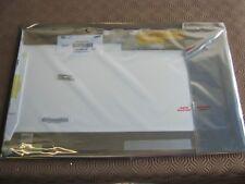 "Panel LCD 16"" Samsung for Toshiba LTN160ATO1 T02 HD CSV pn k000070680"
