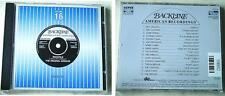 Rockfile The Original Singles 2. Edition Vol. 16 - Bobby Darin,... Line CD TOP