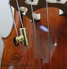 One PCS/ Cello Wolf Tone Eliminator for Cello /Free Shipping/ US SELLER