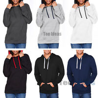 Next Level Adult French Terry Lightweight Pullover Hoody XS-3XL Hoddie 9301