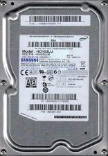 Samsung HD103UJ/B P/N: 496831FS901711 F/W: 1AA01118 1TB