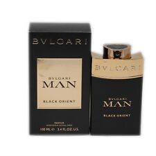 Bvlgari Man Black Orient Parfum 100ml 5c8c7bb73720