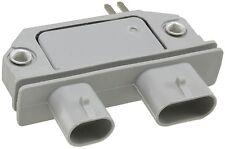 Advantech 5A6 Ignition Control Module