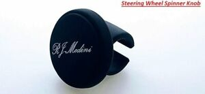 Steering Wheel Spinner Knob, Power Handle for All Vehicle, SUV, Truck, Vans-HQ