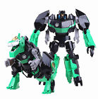 WEIJIANG Transformers Robots in Disguise Grimlock Toy Action Figure New in Box
